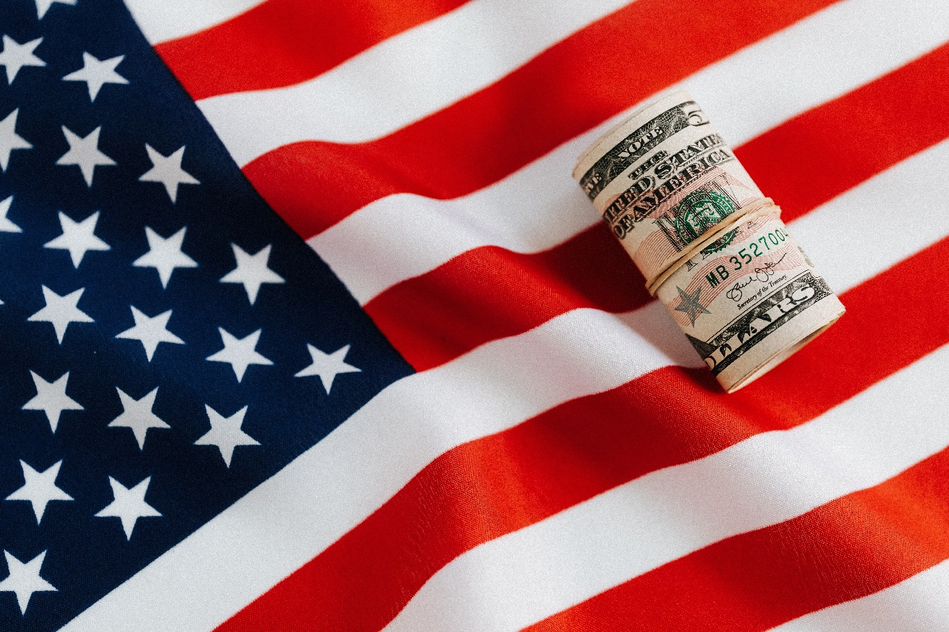 Federal Student Loans Rates Increase July 1