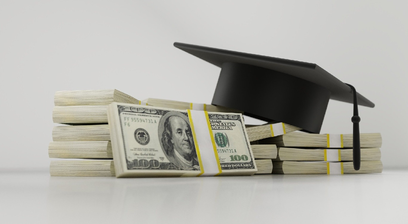 Student Loan For Profit Education is Failing, Heres Why
